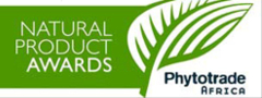 Natural Product Awards